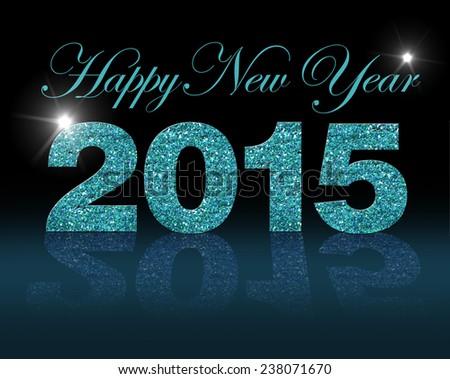 New Years Celebration 2015 #238071670