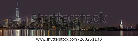 stock-photo-new-york-city-and-statue-of-liberty-260251133.jpg