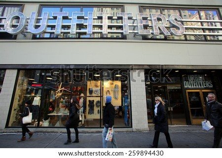 Clothing stores in nyc. Cheap online clothing stores