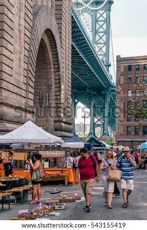 new york city   july 27  2016 ...