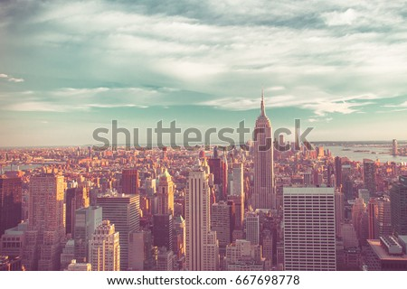 new york city   june 24  2017   ...