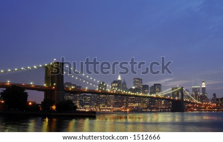 stock-photo-new-york-city-just-before-sunset-1512666.jpg