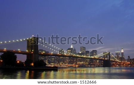 stock-photo-new-york-city-just-before-sunset-1512666.jpg