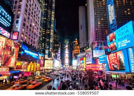 new york city   nov 28  times...