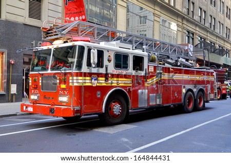 Biggest Ladder Truck In The World - Best Ladder 2018