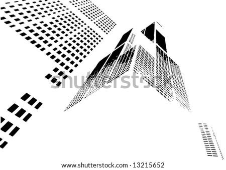 New York City poster #13215652
