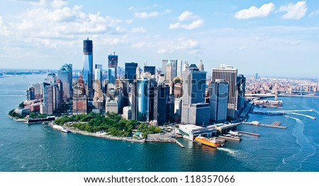 stock-photo-new-york-city-sky-view-118357066.jpg