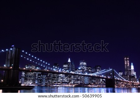 new york skyline wallpaper for walls. Wallpapers gt architectural jacksonville nights,new york definition wallpapers in the top provide New+york+city+night+skyline+wallpaper