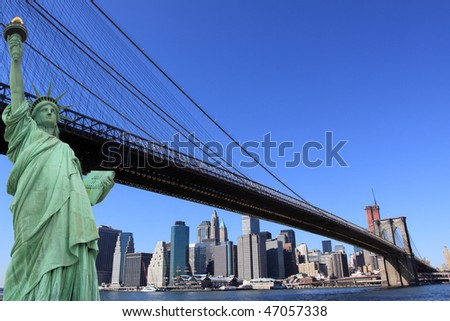 New York City Skyline Wallpaper. new york city skyline