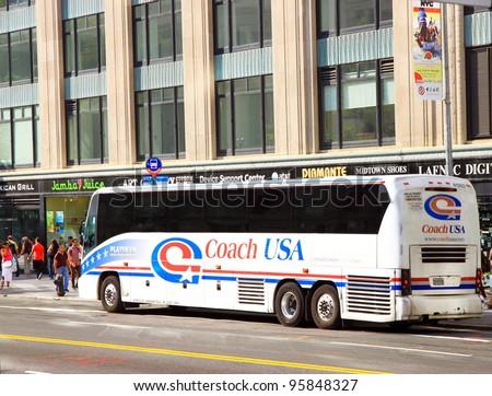nearest coach outlet location kjld  coach usa transportation