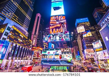 new york  new york   april 9 ...