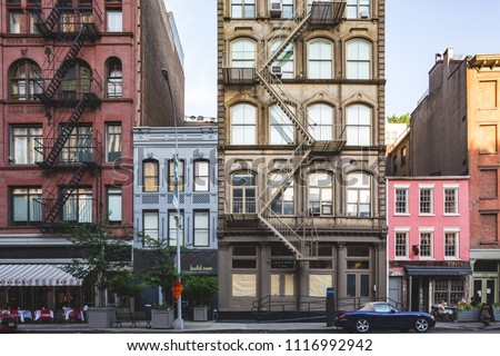 new york  new york   usa   06...