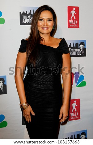 attends the celebrity apprentice live finale at the 103157663 jpg