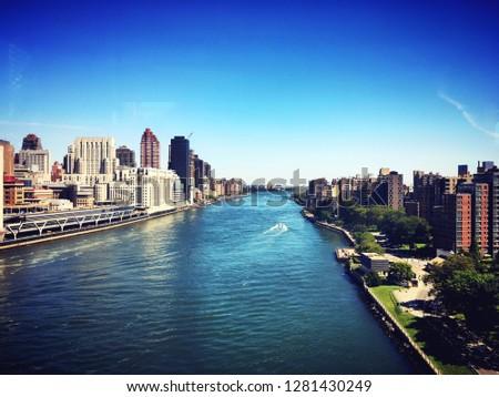 New York Scene #1281430249