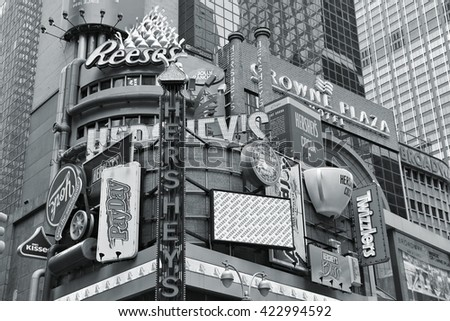 new york  usa   july 3  2013 ...