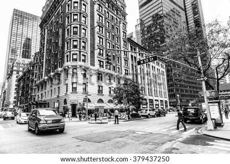 Royalty Free Pencil Drawing Of A Big Modern City In 137260298