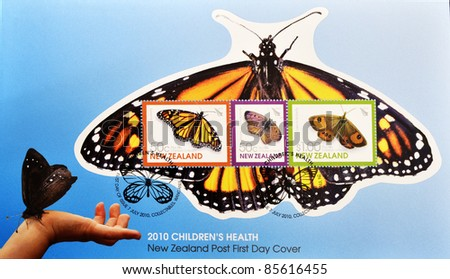 http://image.shutterstock.com/display_pic_with_logo/659047/659047,1316625100,3/stock-photo-new-zealand-circa-a-stamp-printed-in-new-zealand-shows-different-butterflies-circa-85616455.jpg