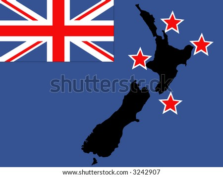 Earthquake Christchurch New Zealand Map. +zealand+map+christchurch