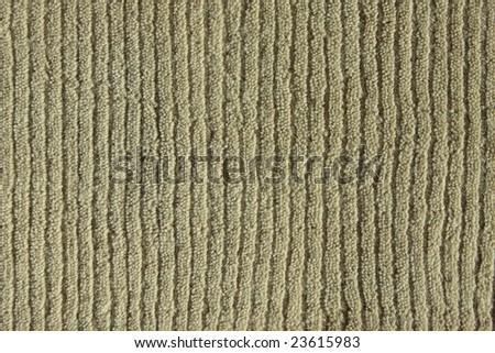 New Zealand Wool Carpet Sample