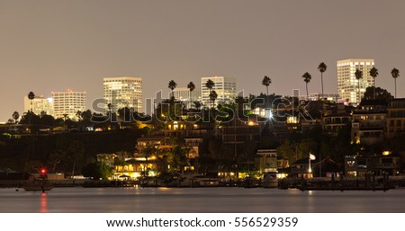 Newport Beach, California #556529359
