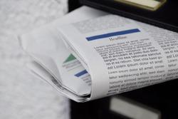 newspapers / news / mailbox