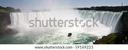 Niagara Falls #59169223