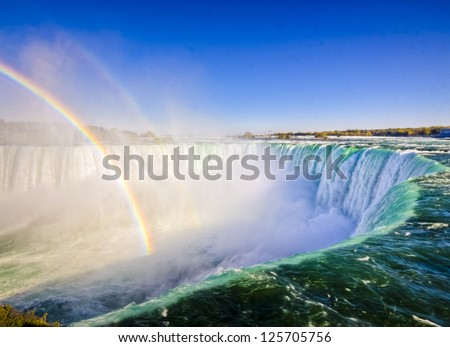 stock-photo-niagara-falls-landscape-and-rainbow-125705756.jpg