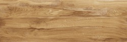 nice beautiful wood texture background for laminate wall and floor tiles design development