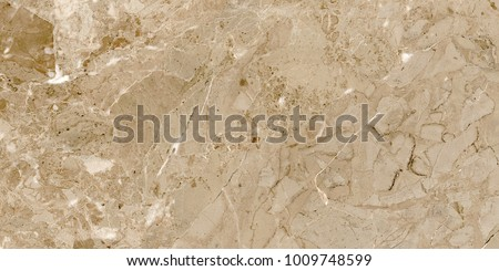 nice beige marble background #1009748599