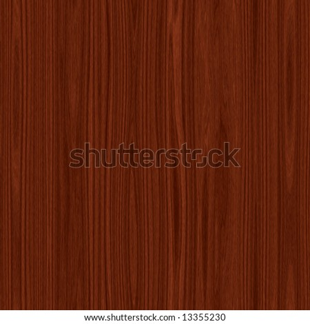 nice big sheet of wood for  background