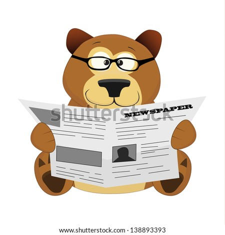 internet and newspapers essay Ielts writing task 2/ ielts essay: you should spend about 40 minutes on this task with the rise in popularity of the internet, newspapers will soon become a thing of the past.