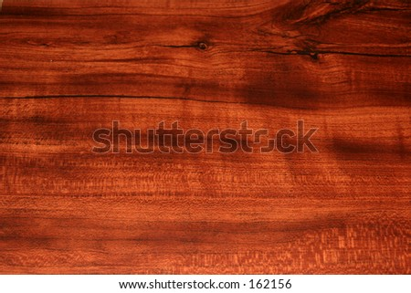 Nice Cherry Wood Stock Photo 162156 : Shutterstock