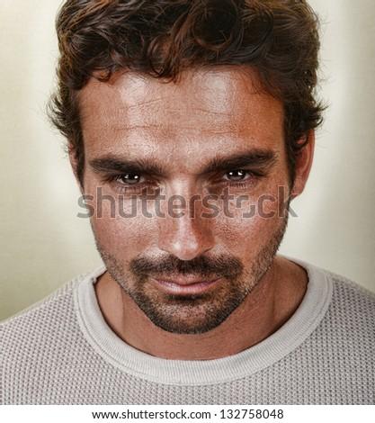 stock-photo-nice-image-of-a-handsome-man-in-studio-132758048.jpg