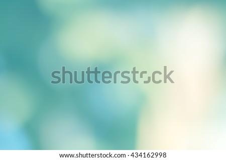 Nice smooth gradient desktop wallpaper using for background or media presentation.