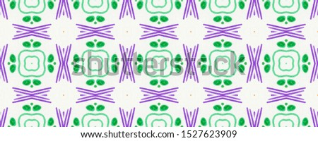 Nice Smudges Effect. Colorful Blots. Modern Endless Ornament. Endless Aquarelle Crankle. Borderless Ink. Colorful Grid. Bulbs Geometry. Stripes Motif.