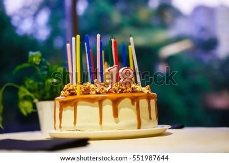 Free Photos Happy Birthday 18 Years