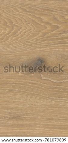 nice wood background #781079809