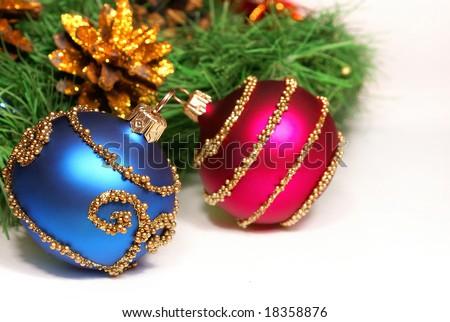 Nice Christmas Tree nice christmas tree. perfect nice christmas tree from the colors