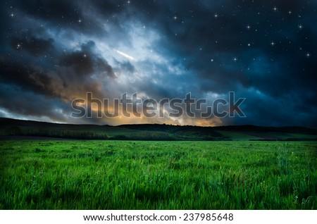 night background #237985648