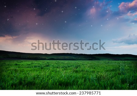 night background #237985771