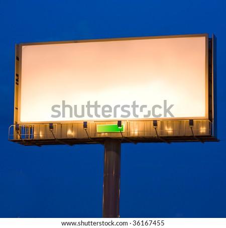 stock-photo-night-city-illuminated-billb