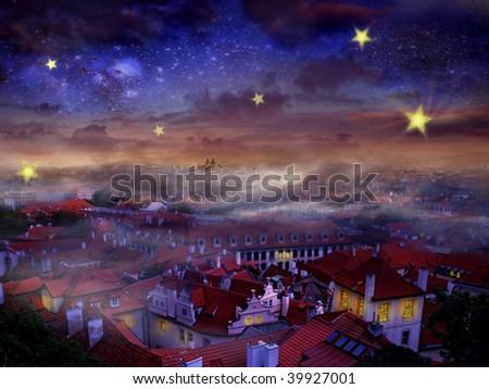 stock-photo-night-in-town-in-fairytale-look-39927001.jpg