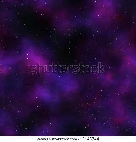 world of warcraft night elf wallpaper. wow night elf druid forms,