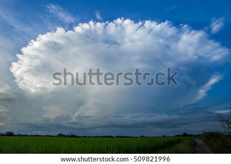 nimbus clouds lo accumulator ez canvas