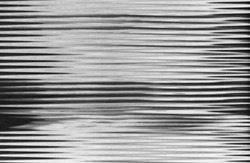 Noise background. Dust scratches effect. Black white damaged screen with digital glitch distortion static noise artifacts pattern. Grunge weathered texture.