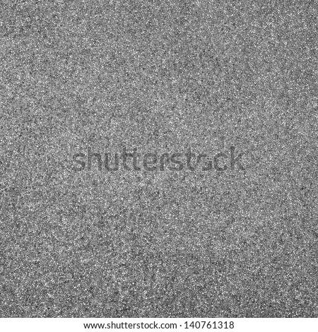 Noise Texture