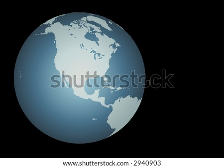 blank map of canada. large lank map of usa. lank