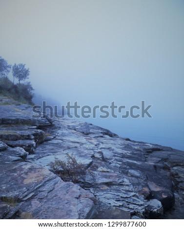 Norway beautiful nature