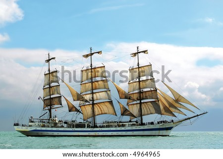 sailboat wallpaper. sailing wallpaper. sailboat