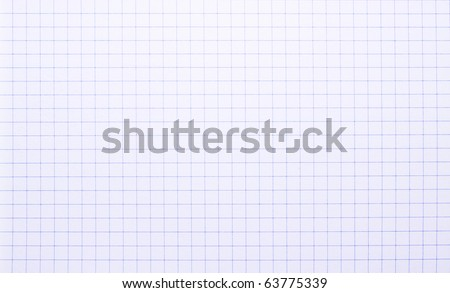 Note paper background